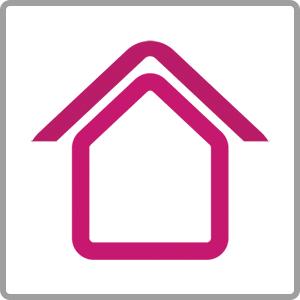 House(一戸建貸切)